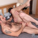 Blake-Mason-Daniel-Scott-and-Fraser-Jacs-Hairy-Guy-Getting-Fucked-By-A-Twink-Big-Uncut-Cock-Amateur-Gay-Porn-18-150x150 Young Hairy Guy Gets Fucked By A Smooth Guy With A Huge Uncut Cock