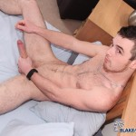 Blake-Mason-Leo-Andrews-Hairy-Twink-Jerk-Off-Big-Uncut-Cock-Amateur-Gay-Porn-11-150x150 Young Hairy Twink Leo Andrews Jerking His Big Uncut Cock