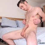 Blake-Mason-Leo-Andrews-Hairy-Twink-Jerk-Off-Big-Uncut-Cock-Amateur-Gay-Porn-16-150x150 Young Hairy Twink Leo Andrews Jerking His Big Uncut Cock