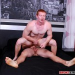 Broke-Straight-Boys-Vinnie-Steel-and-Spencer-Todd-Redheaded-Straight-Guy-Bareback-Cock-In-The-Ass-Amateur-Gay-Porn-22-150x150 Redheaded Broke Straight Boy Spencer Todd Takes A Bareback Cock In The Butt