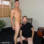 Suck-Off-Guys-Reid-Rivers-Straight-Military-Guy-Gets-First-Blowjob-Amateur-Gay-Porn-17-150x150 Straight Military Guy Gets His First Blow Job From Another Guy
