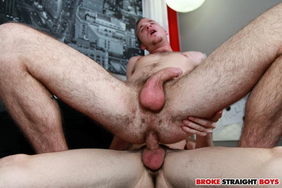 Broke-Straight-Boys-Damien-Kyle-and-Romeo-James-Bareback-Fucking-BBBH-Amateur-Gay-Porn-20 Broke Straight Boys Damien Kyle and Romeo James Fucking Bareback