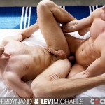 CockyBoys-Darius-Ferdynand-and-Levi-Michaels-Flip-Flop-Fucking-With-Big-Uncut-Cock-Amateur-Gay-Porn-36-150x150 Darius Ferdynand Flip Flop Fucking With His Big Uncut Cock