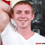 Broke-Straight-Boys-Jake-Tipton-Straight-White-Muscle-Twink-With-A-Huge-Cock-Jerk-Off-Amateur-Gay-Porn-03-150x150 Straight Tennessee Twink Makes His Amateur Gay Porn Debut