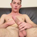Euroboy-XXX-Threeway-Twink-Virgins-With-Big-Uncut-Cocks-Fucking-Amateur-Gay-Porn-02-150x150 Threeway Virgin Twinks With Huge Uncut Cocks Fucking