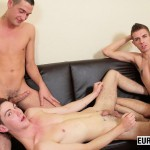 Euroboy-XXX-Threeway-Twink-Virgins-With-Big-Uncut-Cocks-Fucking-Amateur-Gay-Porn-22-150x150 Threeway Virgin Twinks With Huge Uncut Cocks Fucking