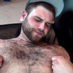 Suck-Off-Guys-Tyler-Beck-and-Aaron-French-Young-Hairy-Beefy-Guy-With-A-Thick-Hairy-Cock-Amateur-Gay-Porn-29-150x150 21 Year Old Hairy and Hung Stud Gets His Thick Cock Sucked