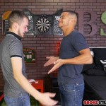 Broke-Straight-Boys-Kaden-Alexander-and-David-Hardy-Interracial-Straight-Boys-Barebacking-Amateur-Gay-Porn-01-150x150 Interracial Broke Straight Boys Bareback Fucking For Cash