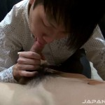 JapanBoyz-Haruto-and-Hisoka-Asian-Boyfriends-First-Time-bareback-Amateur-Gay-Porn-07-150x150 Asian Twink Boyfriends Romantic First Time Barebacking