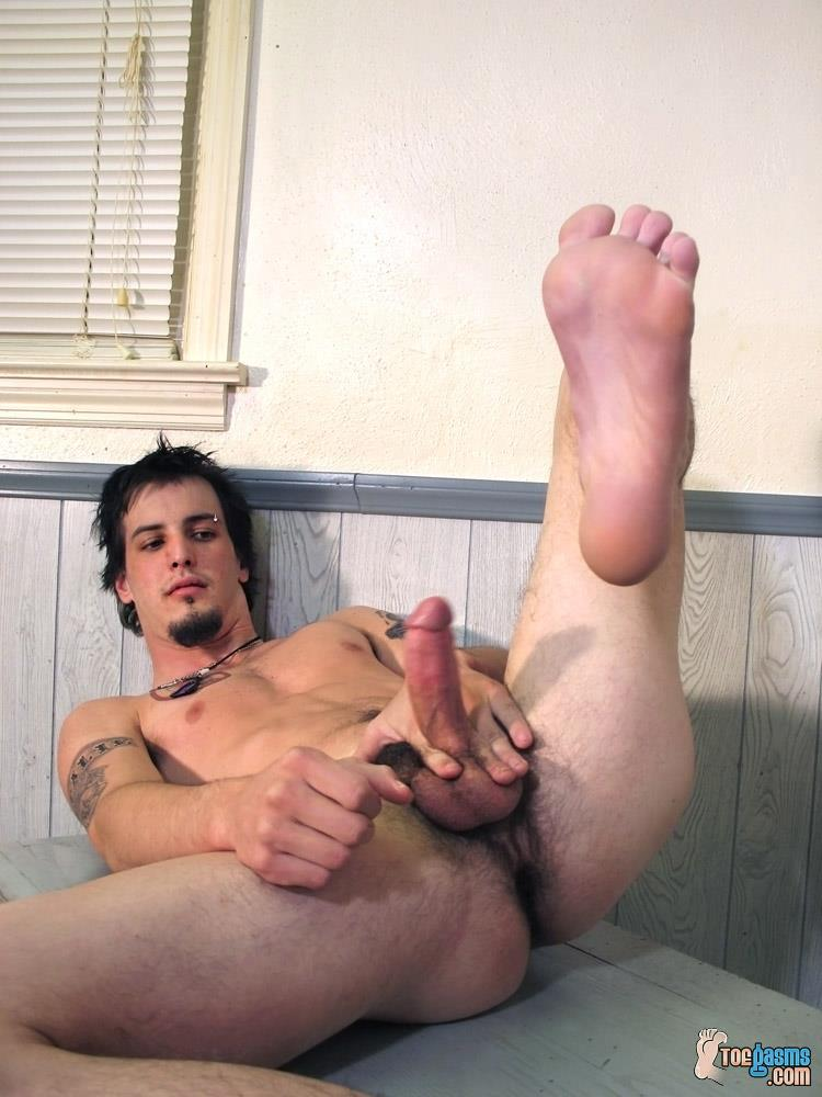 Black gay twink feet and get fucked first