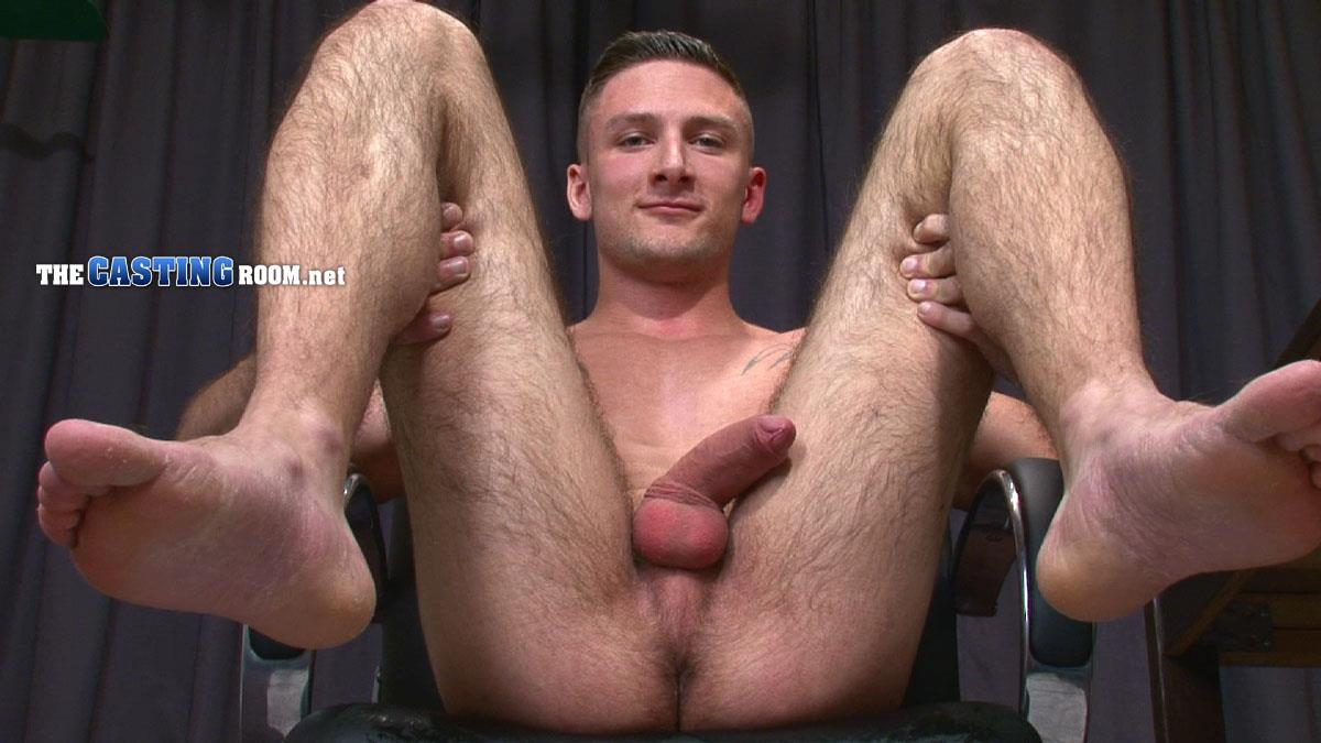 opinion you crazy hot twink wanking his massive cock gay porn think, that