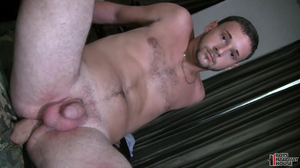 free gay edging videos